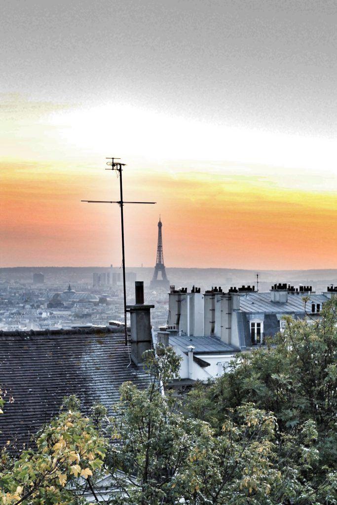 Mein wunderbares Paris: Viele nützliche Tipps für einen Kurztrip in eine der schönsten Städte der Welt.