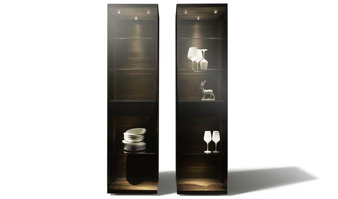 Team 7 Furniture from Greyhorne – Nox Display