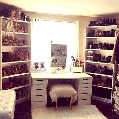beauty room furniture. click for more makeup collection ideas your beauty room to organize youru2026 furniture t
