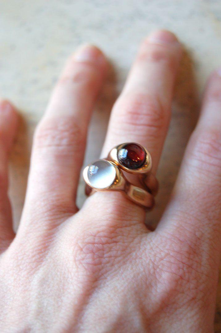 Alltique Boutique Search Engine: AP Cabo Medi 24 Juveler  Jewels