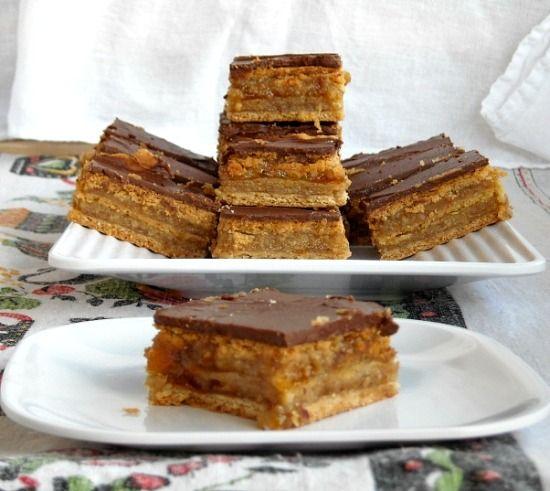 hungarian recipes, hungarian dessert, traditional hungarian desserts, vintage recipes