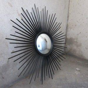 1000 images about miroirs oeil de sorci res on pinterest - Miroir de sorciere ...