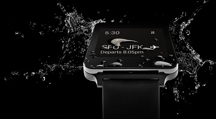 LG G Smartwatch News: An always-on display & water-resistant from http://www.appcessories.co.uk/lg-g-smartwatch-news-always-display-water-resistant/