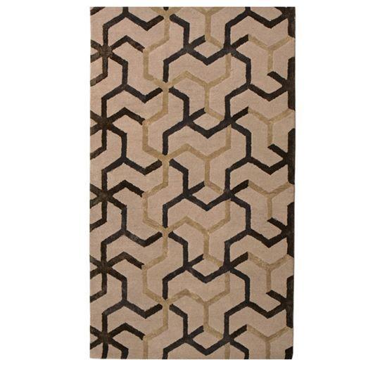 95 Best Rugs Floors Images On Pinterest: 540 Best Floors Images On Pinterest