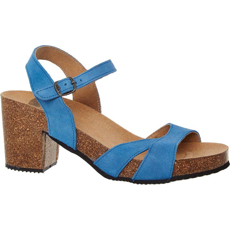 Tk Maxx Shoes Uk
