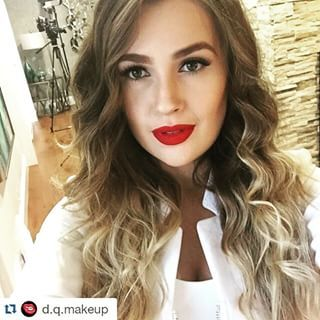 kenia ontiveros lipstick - Google Search