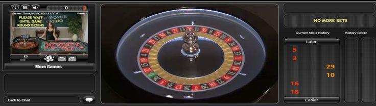 Du willst wissen was Auto Roulette ist? Erfahre hier bei uns https://www.livecasino.de/auto-roulette/ alles zum Thema Live Auto Roulette, was man beachten sollte und wo man es online spielen kann. #autoroulette #roulette #liveroulette