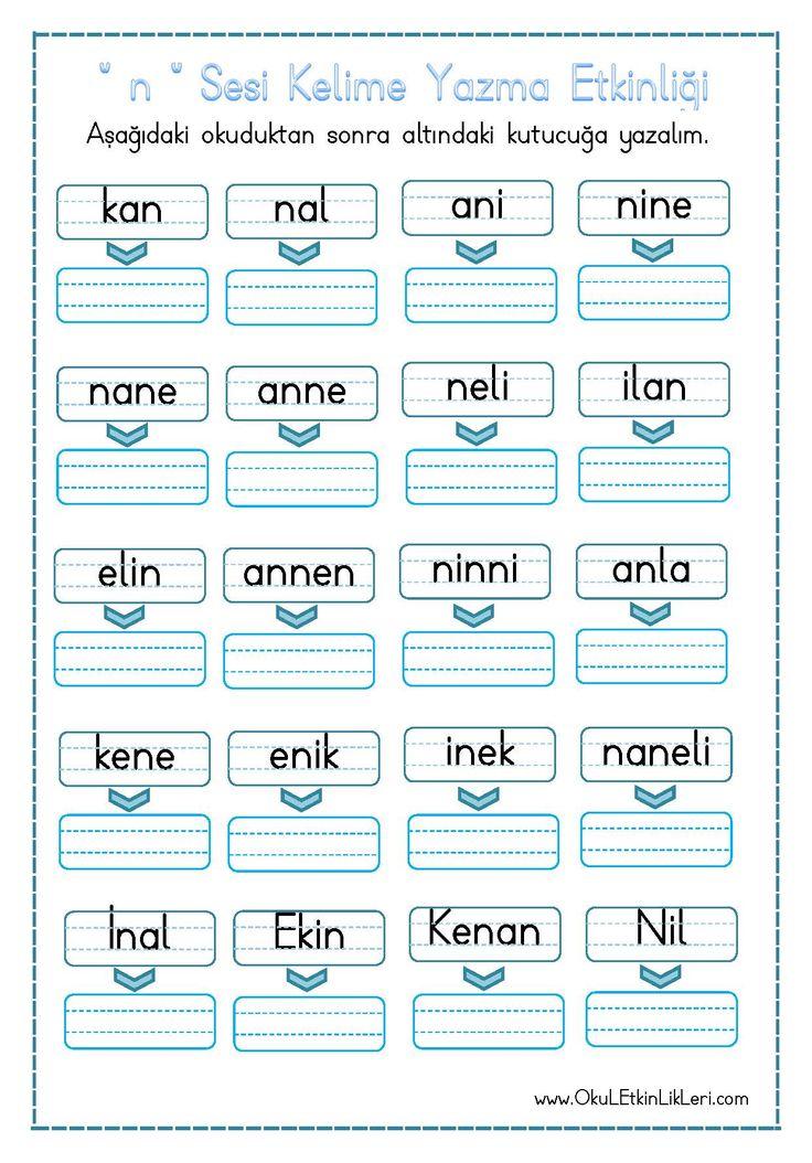 '' m '' Sesi Kelime Yazma Etkinliği özgün çalışmamı pdf formatında ücretsiz olarak indirebilirsiniz. Tüm çalışmalarımızı kendi emeklerimizle özgün olarak hazırlıyoruz bu yüzden; Sitemizde Bulunan..