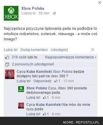 Codzienna dawka czarnego humoru - strona 10770 - Sadistic.pl