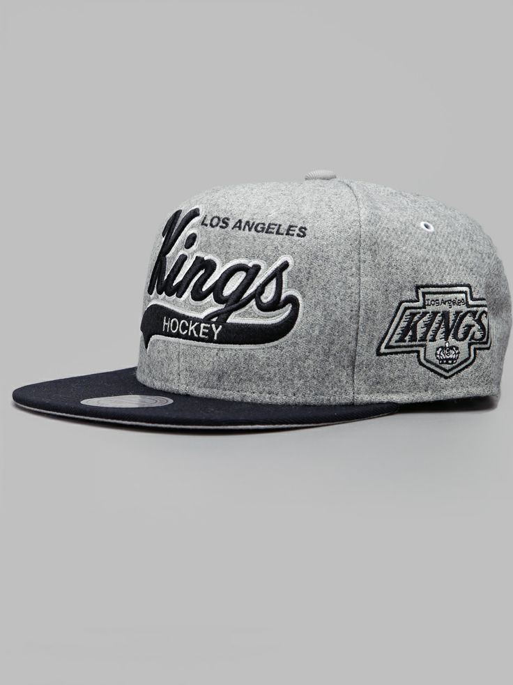http://www.static.urbancity.pl/images/product/36939.715843.Z.mitchell___ness_-los_angeles_kings_nhl_tailsweeper.JPG