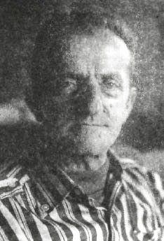 """Petre Stoica, remember necesar: Arhiva literara personala """"Petre Stoica"""" - Victor ..."""