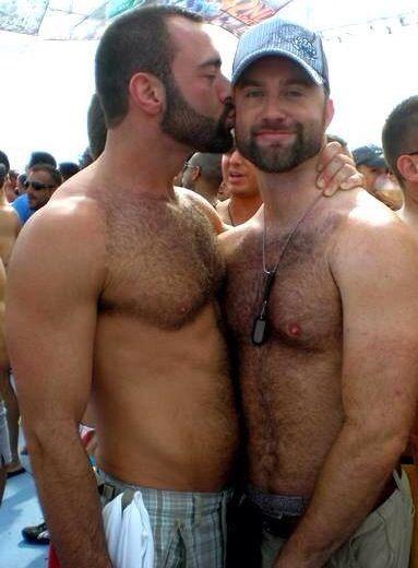 gay sports men in jocks