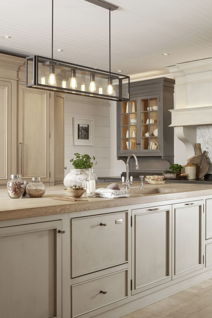1000 images about kitchens the hearth on pinterest for Classic kitchen