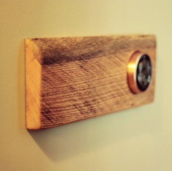 best 25  nest thermostat ideas on pinterest