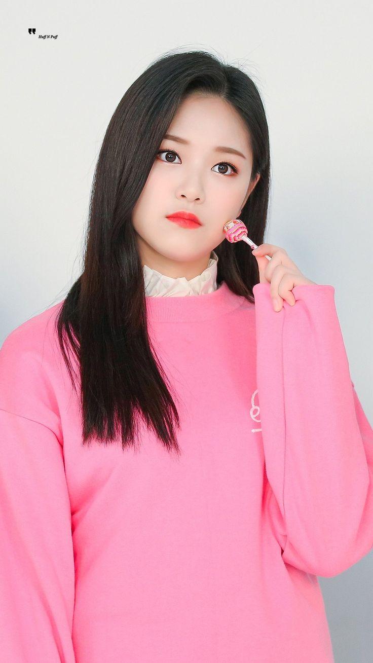 HyunJin (LOONA) | Kpop Wiki | FANDOM powered by Wikia