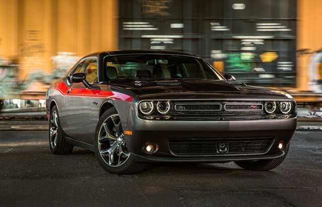 Be the leader of your pack in a new Dodge Challenger. See our entire inventory today at Lochmandy Auto Group! http://www.lochmandymotors.com/all-inventory/index.htm?listingConfigId=AUTO-new,AUTO-used&compositeType=&year=&make=Dodge&model=Challenger&start=0&sort=&facetbrowse=true&quick=true&searchLinkText=SEARCH&showFacetCounts=true&showRadius=false&showSubmit=true&showSelections=true