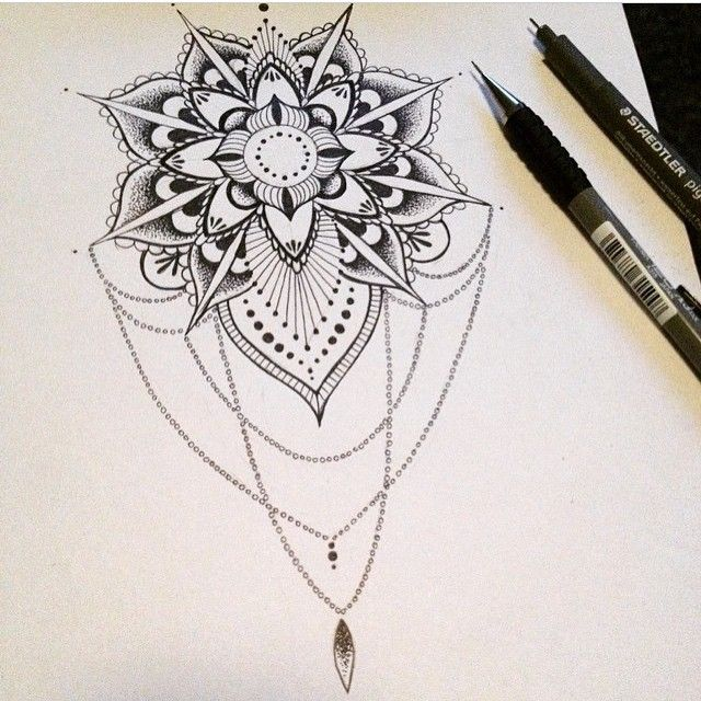 165 Best Images About Ink Appreciation On Pinterest