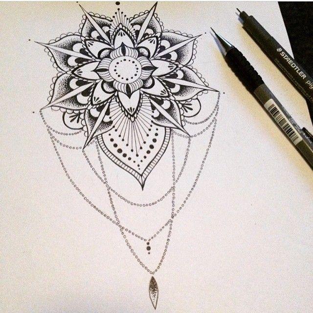 165 best images about ink appreciation on pinterest henna zelda and back tattoos. Black Bedroom Furniture Sets. Home Design Ideas