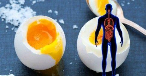 Υγεία - Εάν παίρνετε συμπληρώματα διατροφής για αρκετό καιρό, στο τέλος θα δείτε πως είτε δεν έχουν αποτέλεσμα ή πως στην ουσία κάνουν περισσότερο κακό, παρά καλό.