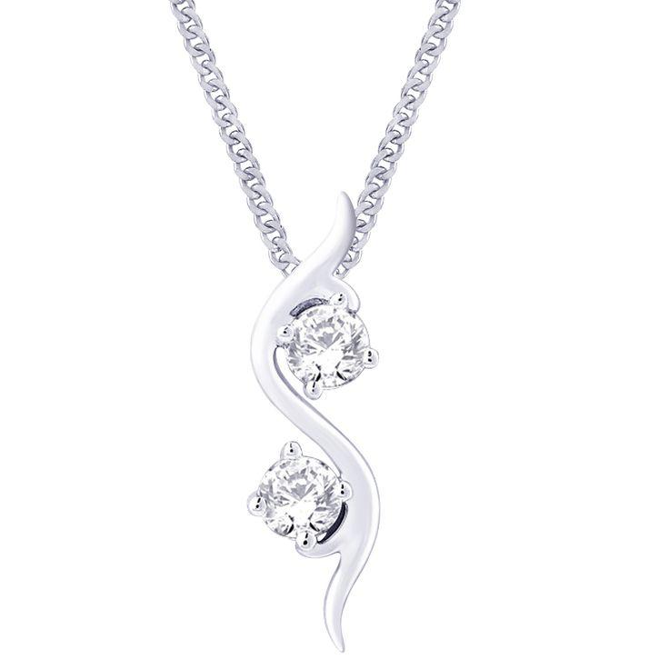 10 best Diamond Jewelry In Houston images on Pinterest Diamond