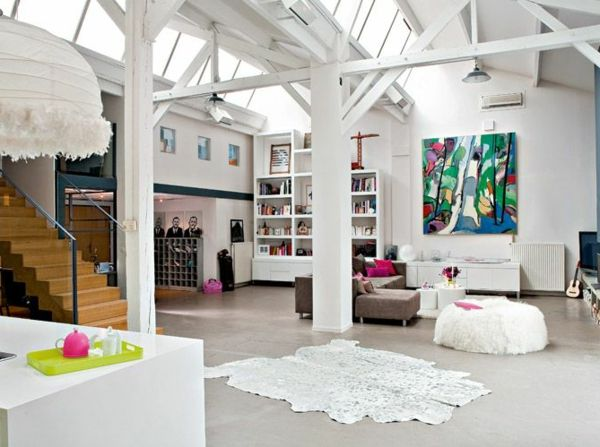 bedroom 9 pinterest. Black Bedroom Furniture Sets. Home Design Ideas
