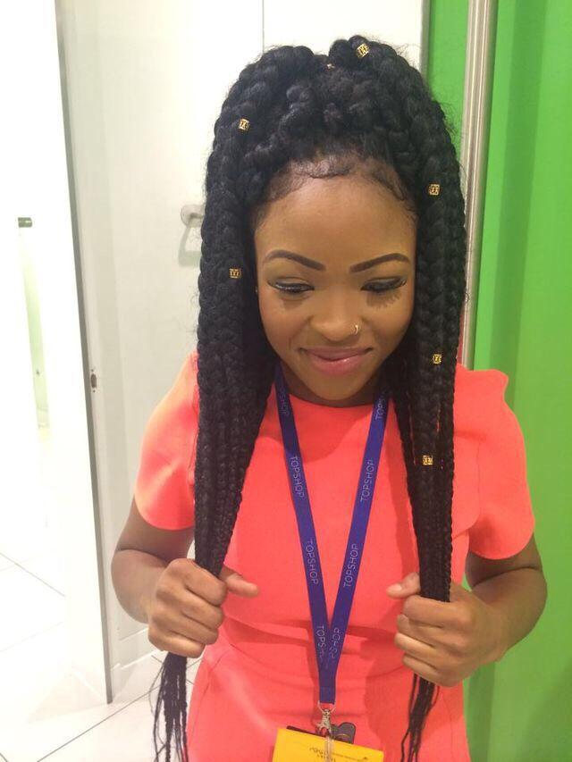 box braids hairstyles marley twists medium size yarn twist braids ...