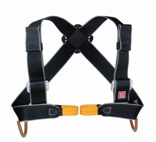 Harnesses : Ocun Variant