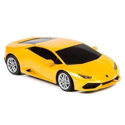 Best Lamborghini Huracan Images On Pinterest Supercars Track