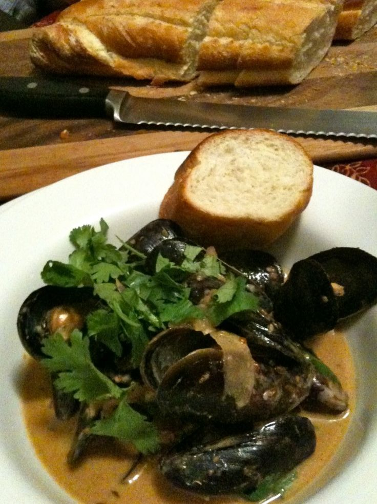 Chambar - best mussels and belgian beer | Artisan Beers | Pinterest