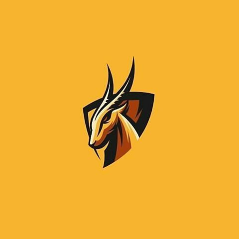#logoawesome from @modal_tampang -  Logo e-sport    #esports #modaltampang #forsale #sport #logo #logos #icon #design #designer #identity #vector #logodesigner #branding #logoinspiration #simple #best #brandmark #logomark #mark #logomaker #graphicdesign #designinspiration #photooftheday #picoftheday #logotype #flatdesign