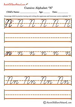 south australian handwriting practice sheets 1000 ideas about cursive chart on pinterest. Black Bedroom Furniture Sets. Home Design Ideas
