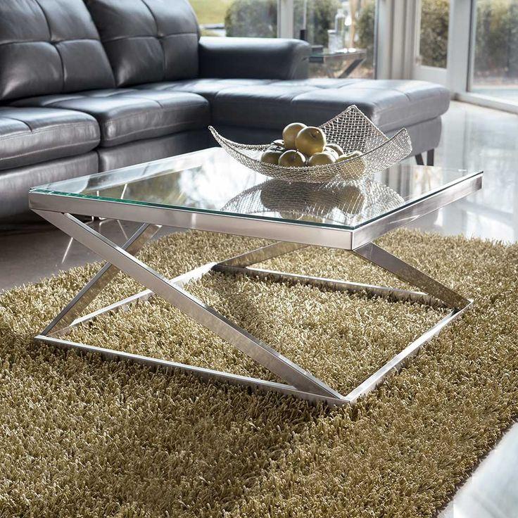 die besten 25 tischgestell metall ideen auf pinterest tischgestelle tischgestell und moderne. Black Bedroom Furniture Sets. Home Design Ideas