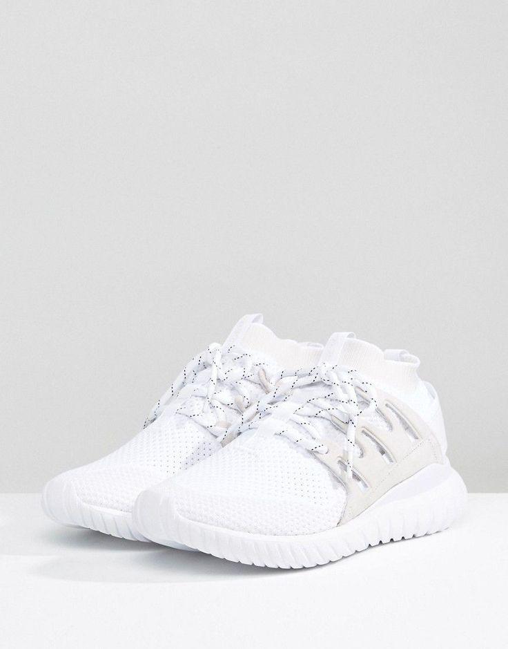 adidas nmd pink shoes adidas tubular nova pk