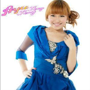 Check out Ayu Ting Ting on ReverbNation http://www.reverbnation.com/ayutingtingid