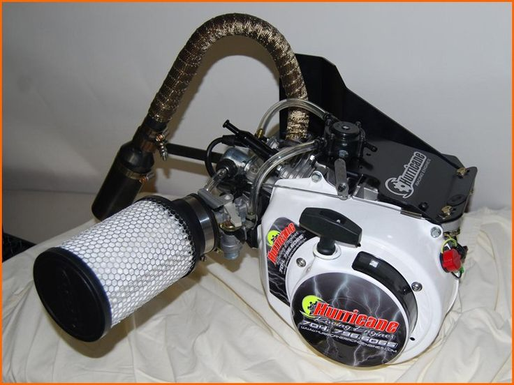 Racing Lawn Mower Engine Google Search Drift Trike