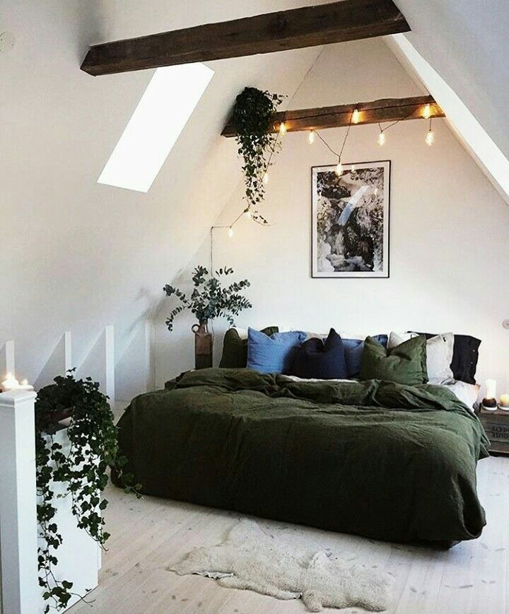7 Miraculous Diy Ideas Garage Roofing Garden Patio Roofing Tiny House Shed Roofing Interior Light Roofing Structure Light Roofing Home Bedroom Home Decor Home