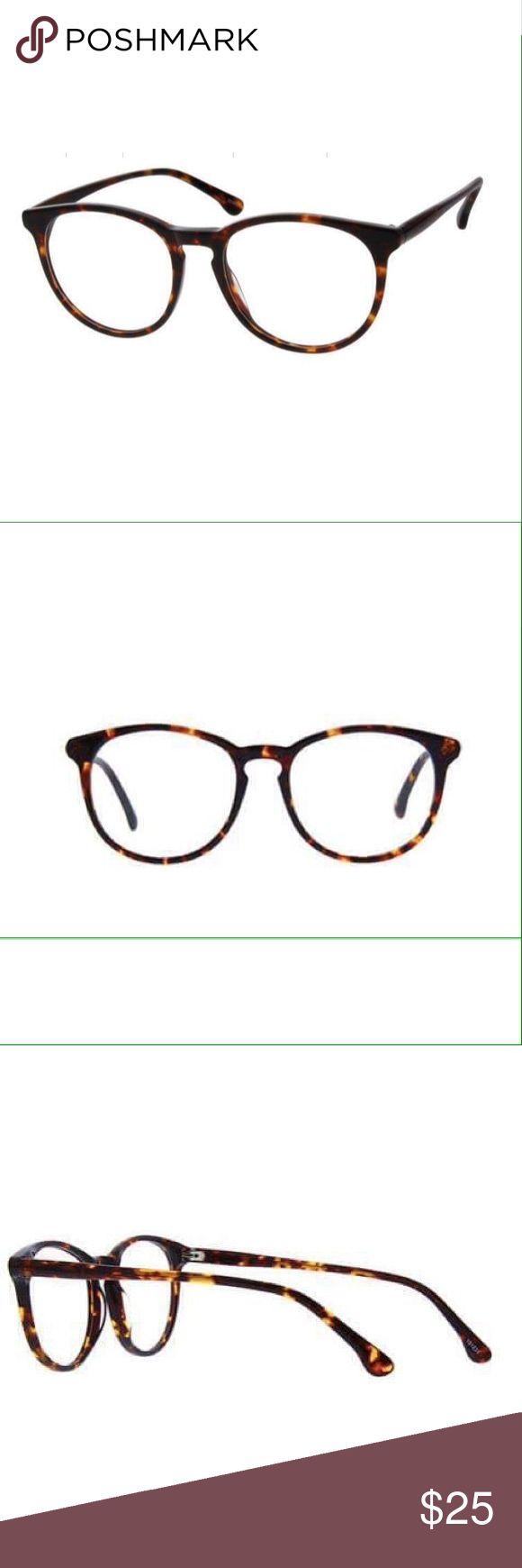 da2e95dfac2e Eyeglasses Prescription Od Os