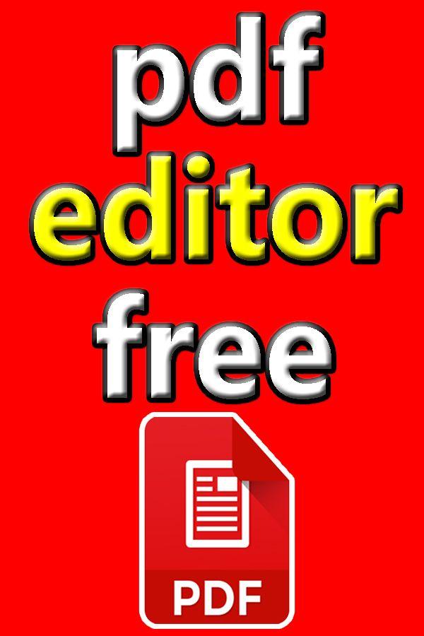 Graphic Design Services Hire A Graphic Designer Today Fiverr Text Editor Pdf Editor