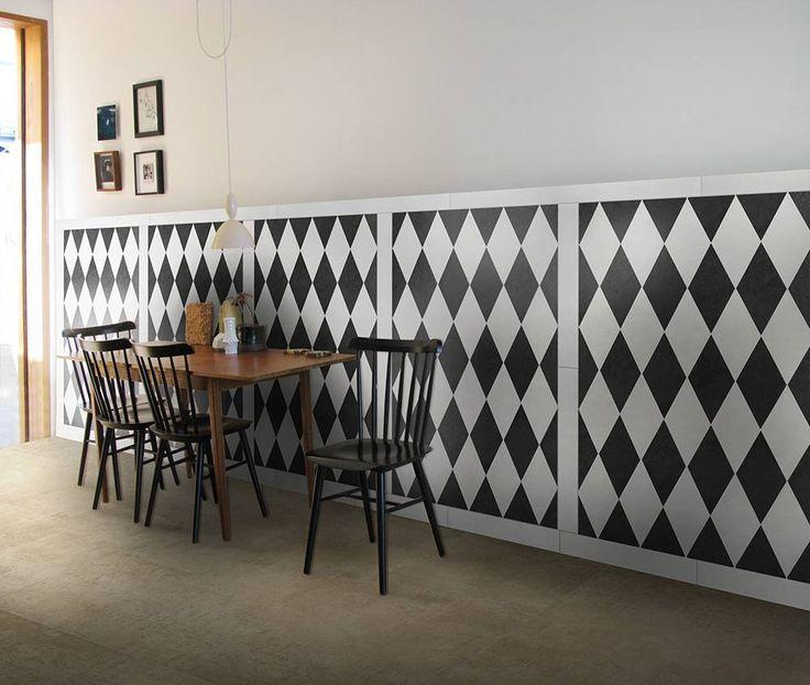 #gres #pavimenti #interiordesign #floors www.dsgceramiche.it