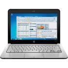 HP Pavilion DM1-2010NR Dual Core 2GB 320GB 11.6 LED WiFi 3G Webcam Windows 7 @ $239.99 from Ebay - 64% off. Hurry!