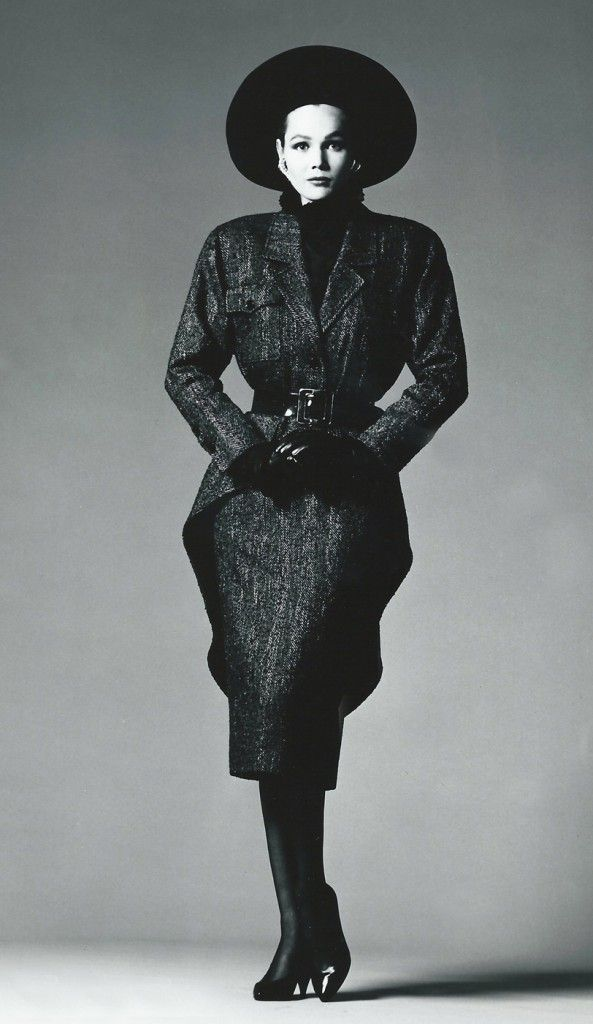 Haute Couture | Edgar Vos