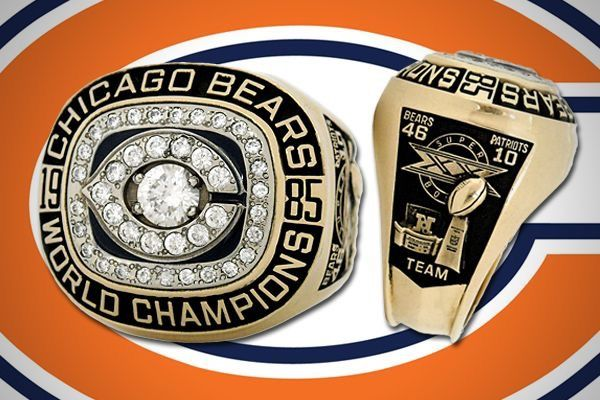 Pin By Debbie Corey On Chicago Bears Chicago Bears Super Bowl 1985 Chicago Bears Chicago Bears Football