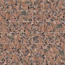 Textures Texture Seamless | Granite Marble Floor Texture Seamless 14404 |  Textures   ARCHITECTURE   TILES