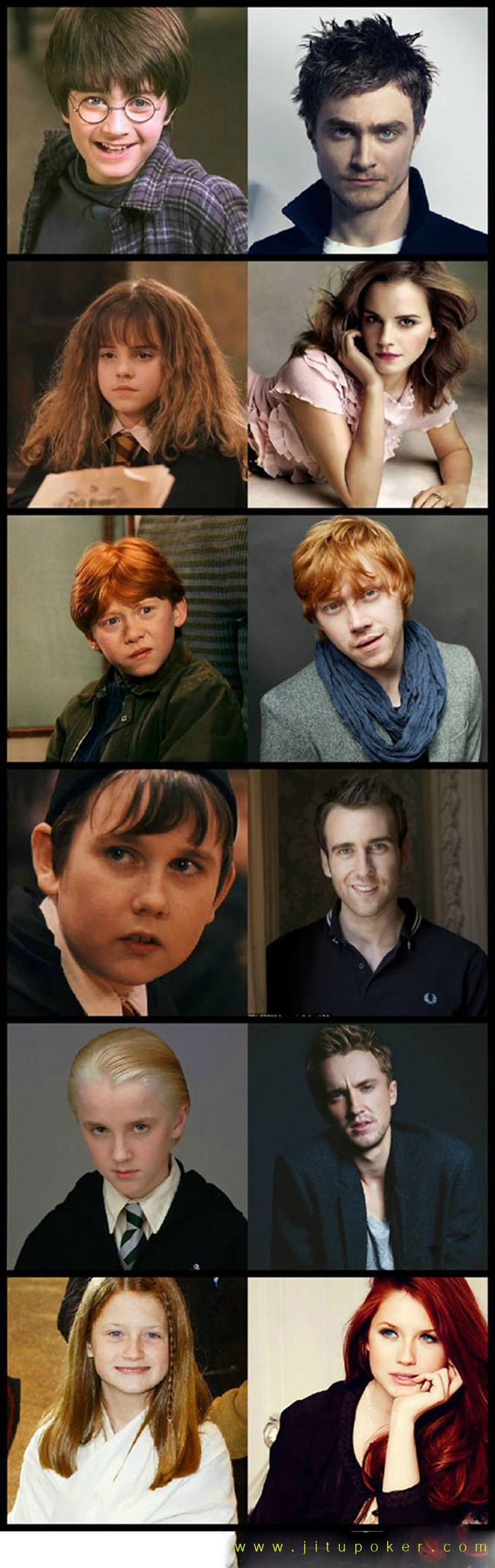 Harry potter meranjak dewasa #harrypotter #gambarlucu #hollywood #magic #sihir #anakmuda #favoritecinema #handsome #top #agenjudi