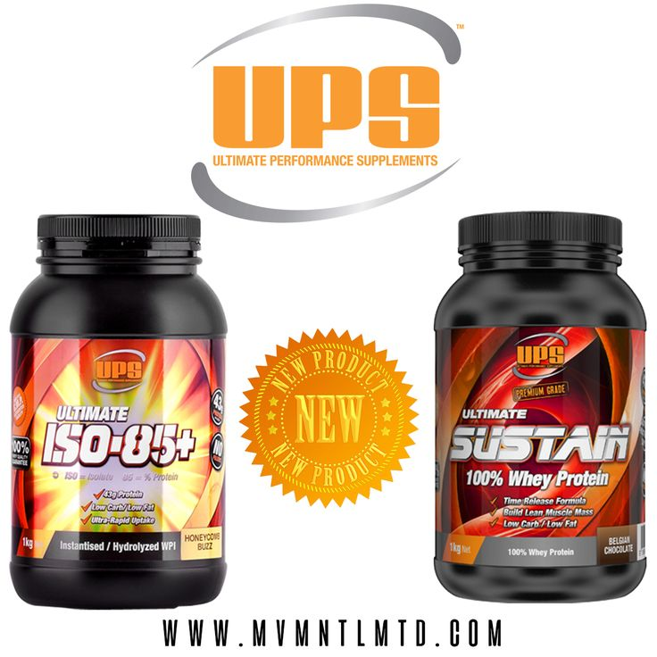 💥NEW PRODUCT ALERT💥  MVMNT now have @upsprotein available! 💥High quality Protein 💥Australian made 💥Exceptional taste  SHOP NOW! (Link in bio👆🏾) protein protein shake  protein powder --------------------------------------------✅Follow Facebook : MVMNT. LMTD 🌏Worldwide shipping 👻 mvmnt.lmtd 📩 mvmnt.lmtd@gmail.com | Fitness Gym Fitspiration Gym Apparel Workout Bodybuilding Fitspo Yoga Abs Weightloss Muscle Exercise yogapants Squats