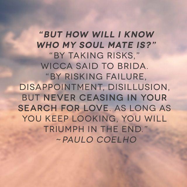 Paulo Coelho Happy Birthday Quotes – Daily Motivational Quotes