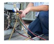For quick, reliable refrigeration services & repairs, visit FD Refrigeration:  http://www.fdrefrigeration.com.au/services/