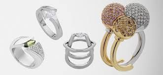 Finally you have found your soul mate. Start the new the journey of life with her with the splendid engagement rings in Melbourne. With the MDT design you get plethora of choice in men, women and couple engagement ring, these rings are crafted in a beautiful way to showcase your love.
