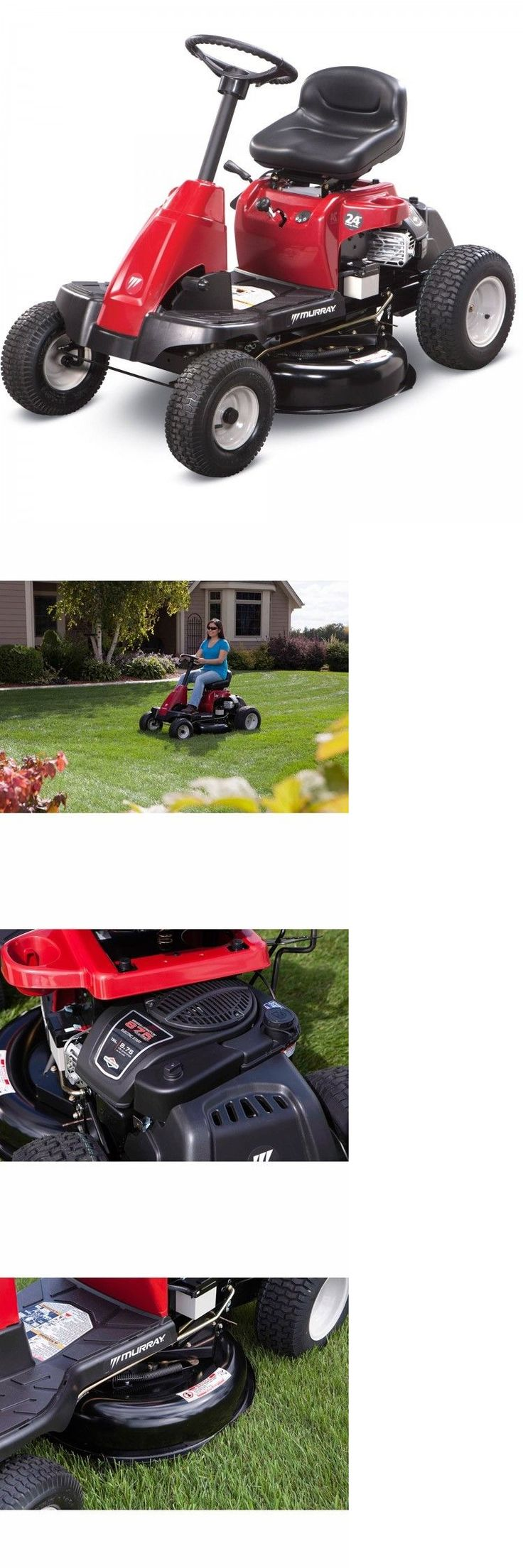 Riding mowers 177021 riding lawn mower grass trimmer mulching trimmers ride on cutter rear engine