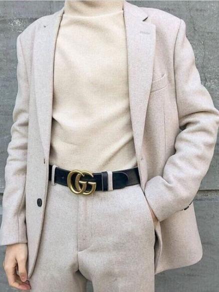 47+ fashionable fashion vestimentaire femme masculine